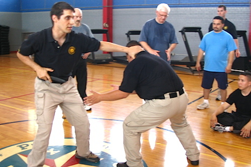 Defensive-Tactics-2a