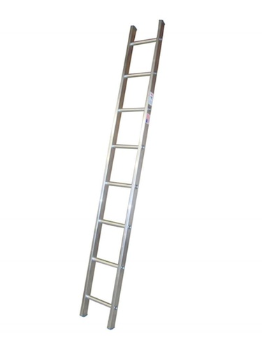 Improving your Numbers with Ladders